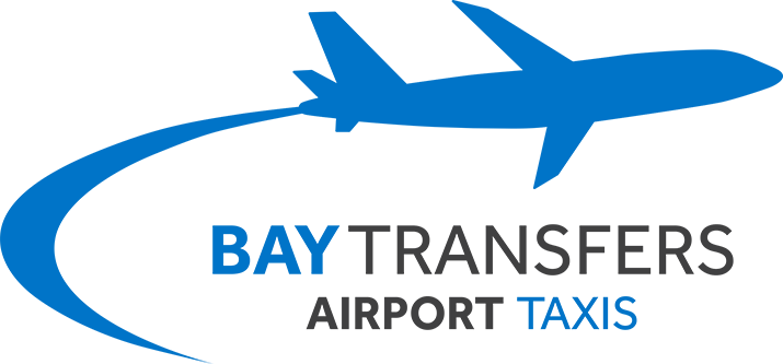 Bay Transfers